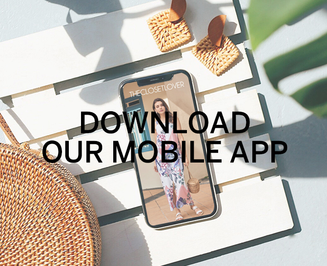TCL Mobile App