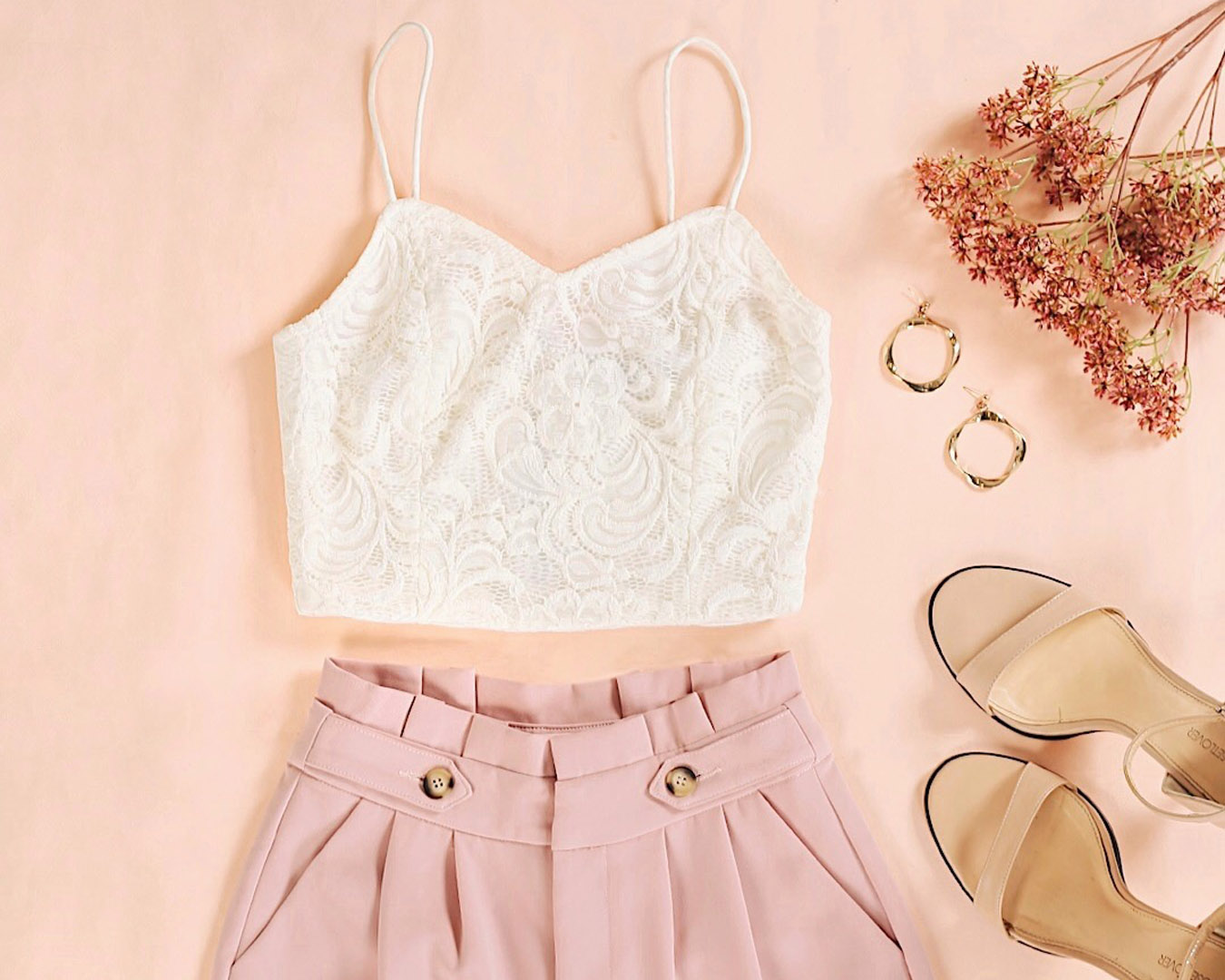 Daily Deals, Everyday Outfit