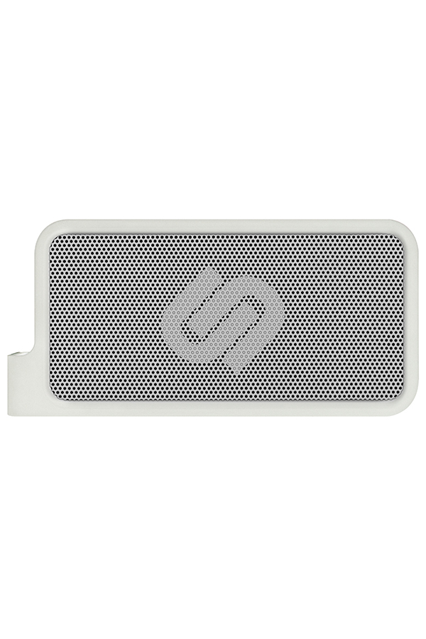 Urbanista Melbourne Bluetooth Speaker in Fluffy Cloud