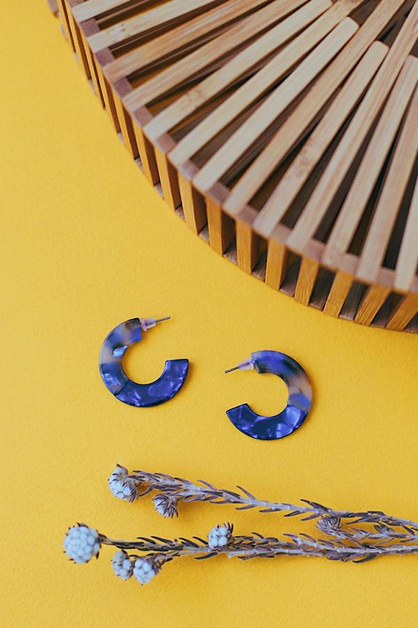 Rylee Earrings