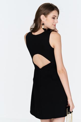Ramona Skater Dress