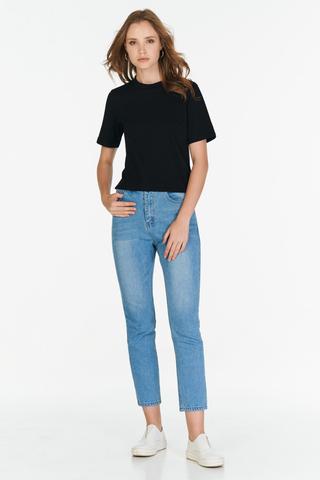 Kori Denim Jeans