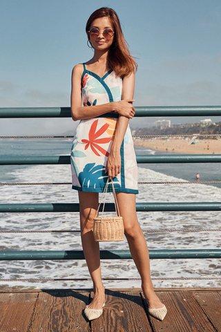 Coast Ville Skirt