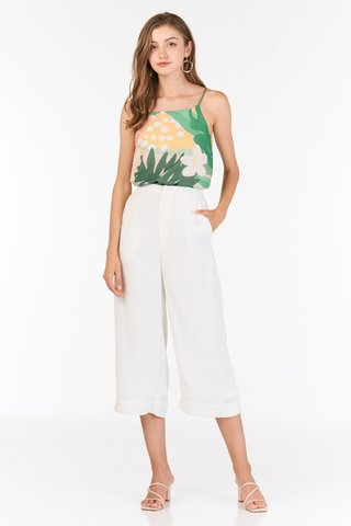 Akemmi Two Way Top in Pastel